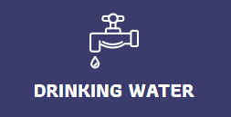 know how - drinking water