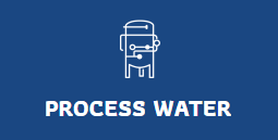 know how - process water