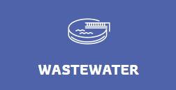 know how - wastewater
